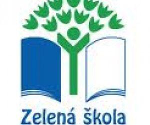 20.apríl je Dňom Zelených škôl