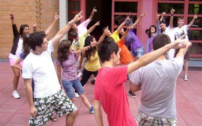 Akú rolu hrajú mládežnícke organizácie v živote mladých ľudí?