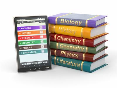 InformácieZones.sk predstavuje aplikáciu pre maturantov