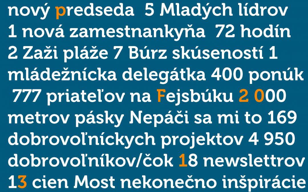InformáciePF 2013