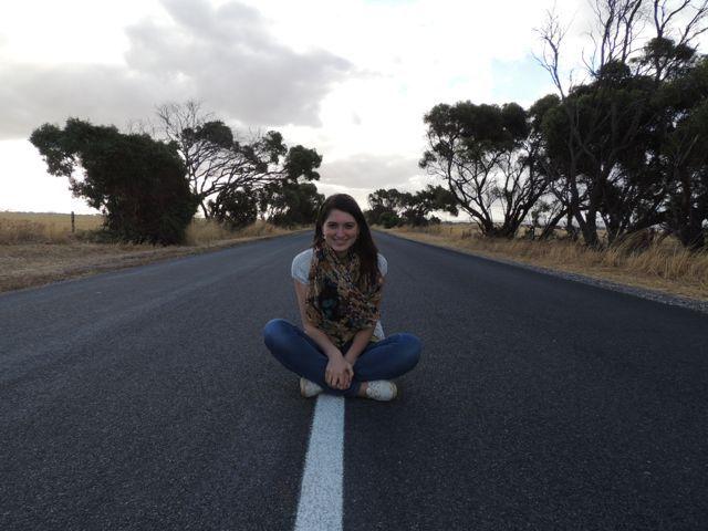 InformáciePrestíž mládežníckeho delegáta v Austrálii