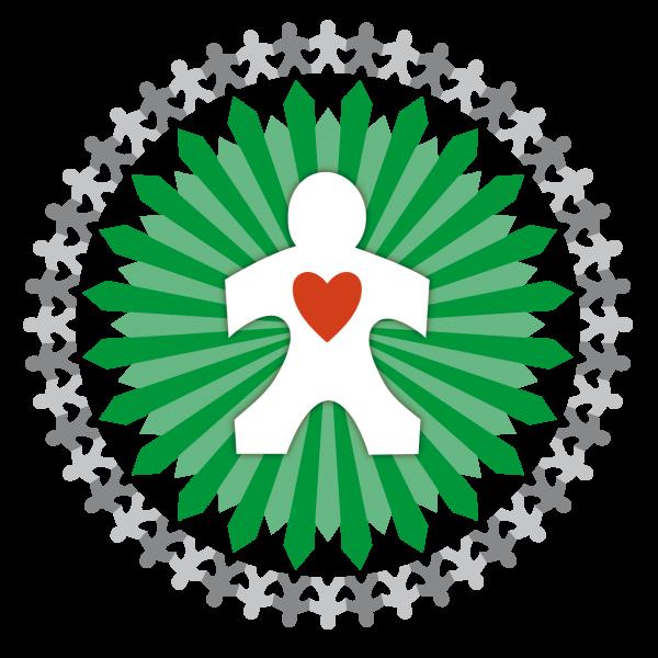 InformácieDenná dávka dobrovoľníctva