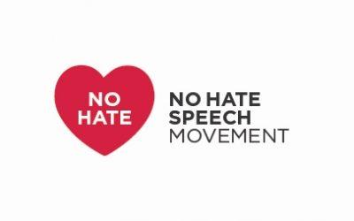 Bez nenávisti na internete