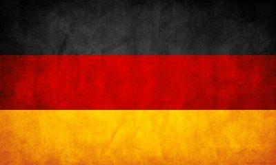 Nemecký diplom môžeš získať aj na Slovensku