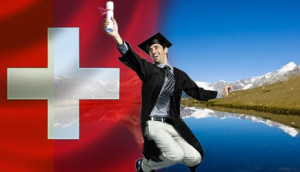 study-in-switzerland