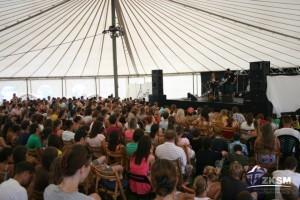 campfest-2012