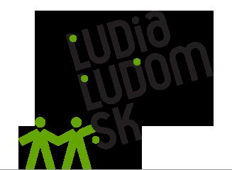 ĽudiaĽuďom.sk má ako 1. darcovský portál mobilnú aplikáciu