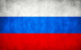 V Rusku ako bjudžetnik: študuj zadarmo