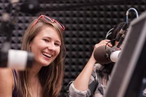 Izabela v FMku