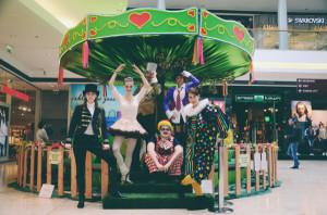 Cirkus Kus