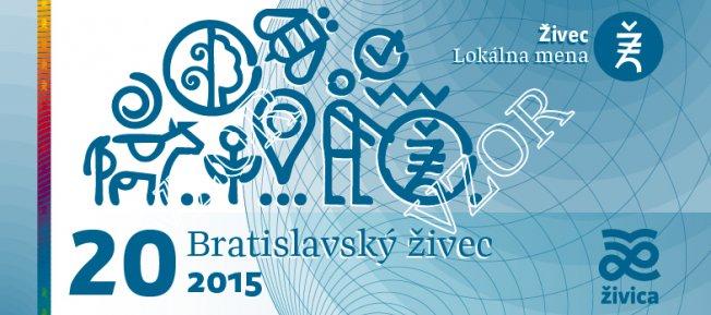 zivec_bankovky_2015_ba_vzor-12