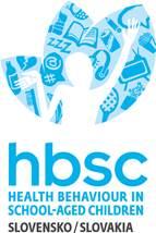 Národná správa o zdraví školákov