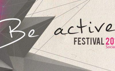 Festival pre mladých opäť v Poprade