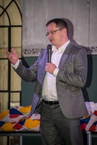 prihovor_ministra_na_slavnostnom_odovzdavani_cien_Zivel