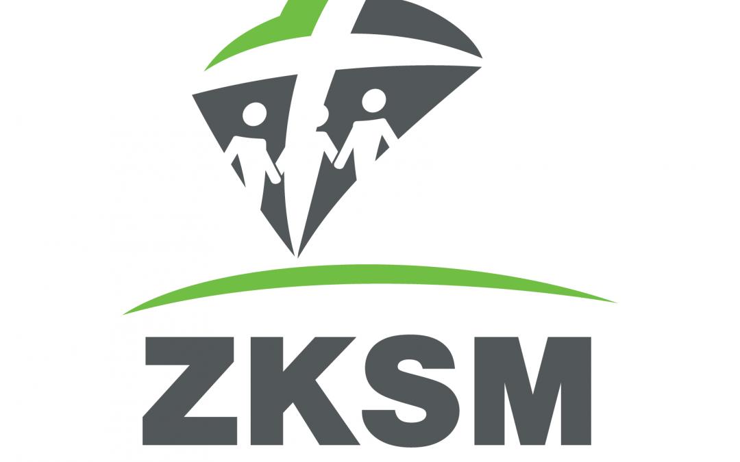 InformácieZKSM podporí 35 projektov
