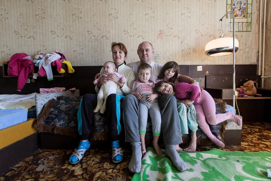 InformácieNa Krištáľovom krídle rezonoval aj príbeh pomoci Ukrajine