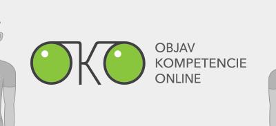 Kde vyrastajú slovenské deti?