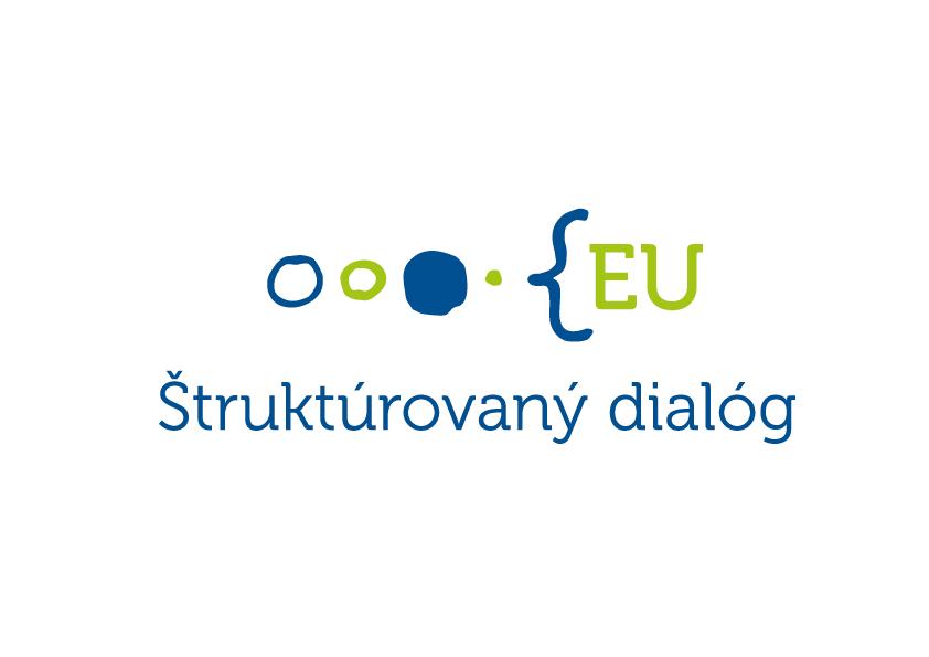 InformácieRada mládeže Slovenska natočila videá ku kľúčovým témam