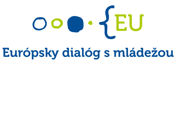 Európsky dialóg s mládežou
