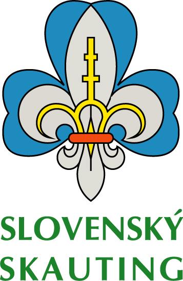 ČlenoviaSlovenský skauting