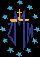 ČlenoviaZdruženie mariánskej mládeže