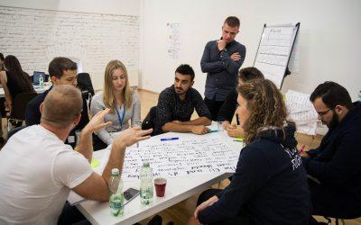 Európska konferencia mládeže prijala odporúčania pre EÚ