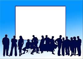 Bez kategórieInformačné dni programu Erasmus+