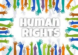 Výberové konanie na hlavného štátneho radcu v odbore ľudských práv (2 pozície)