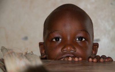 Prezident Andrej Kiska navštívi v Keni aj projekty Dobrej noviny