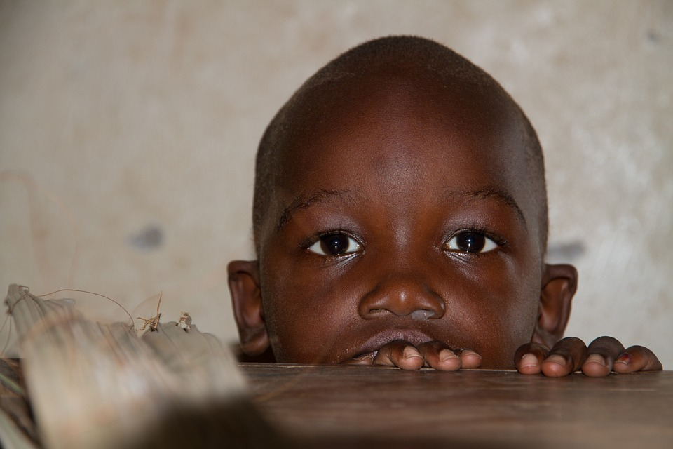InformáciePrezident Andrej Kiska navštívi v Keni aj projekty Dobrej noviny