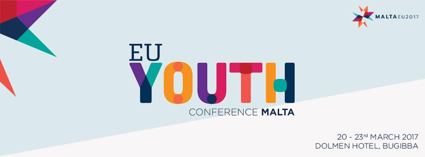InformácieEurópska konferencia mládeže na Malte prišla s konkrétnymi plánmi ako zapojiť mladých ľudí