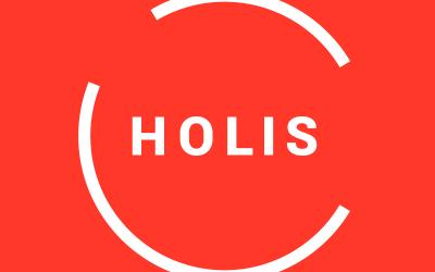 Letný interdisciplinárny camp HOLIS