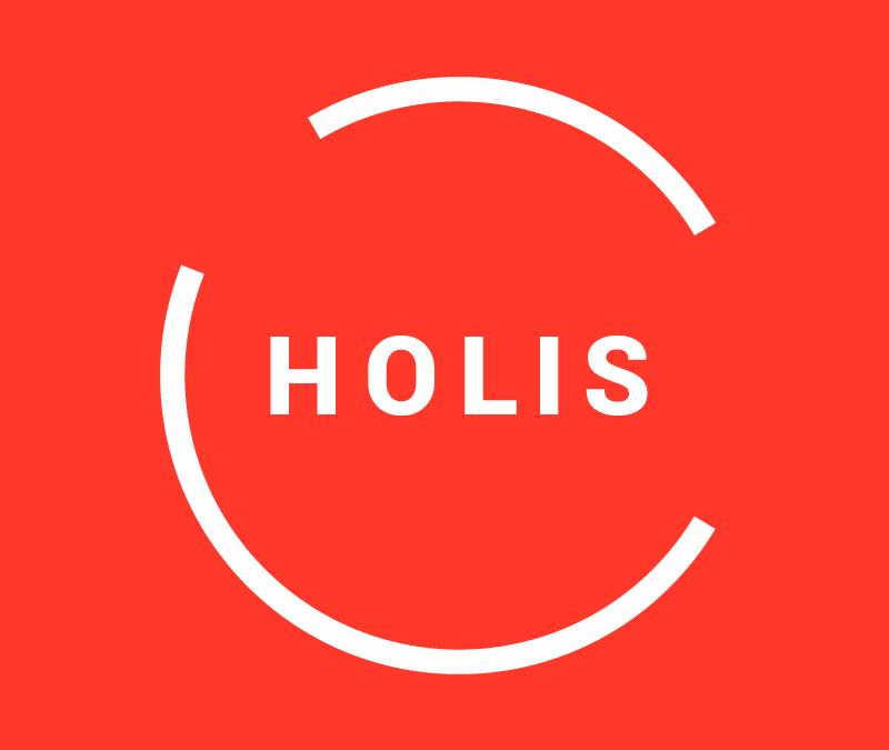 PonukyLetný interdisciplinárny camp HOLIS