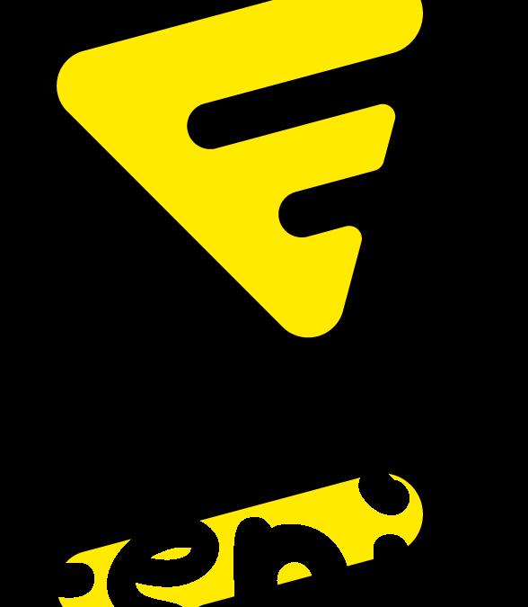 PonukyPráca v Detskej organizácii FÉNIX