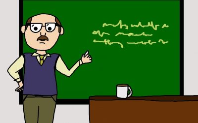 """Otvorená grantová schéma """"Hosťujúci profesor"""""""
