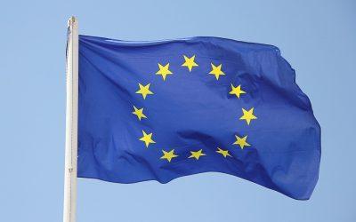 Granty pre novú generáciu siete Europe Direct