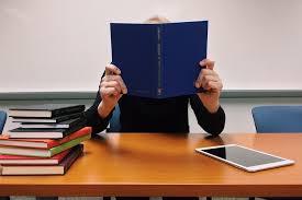 PonukyAsistentka/asistent riaditeľa pre Inštitút vzdelávacej politiky