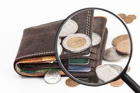 PonukyTvorba participatívneho rozpočtu v samospráve
