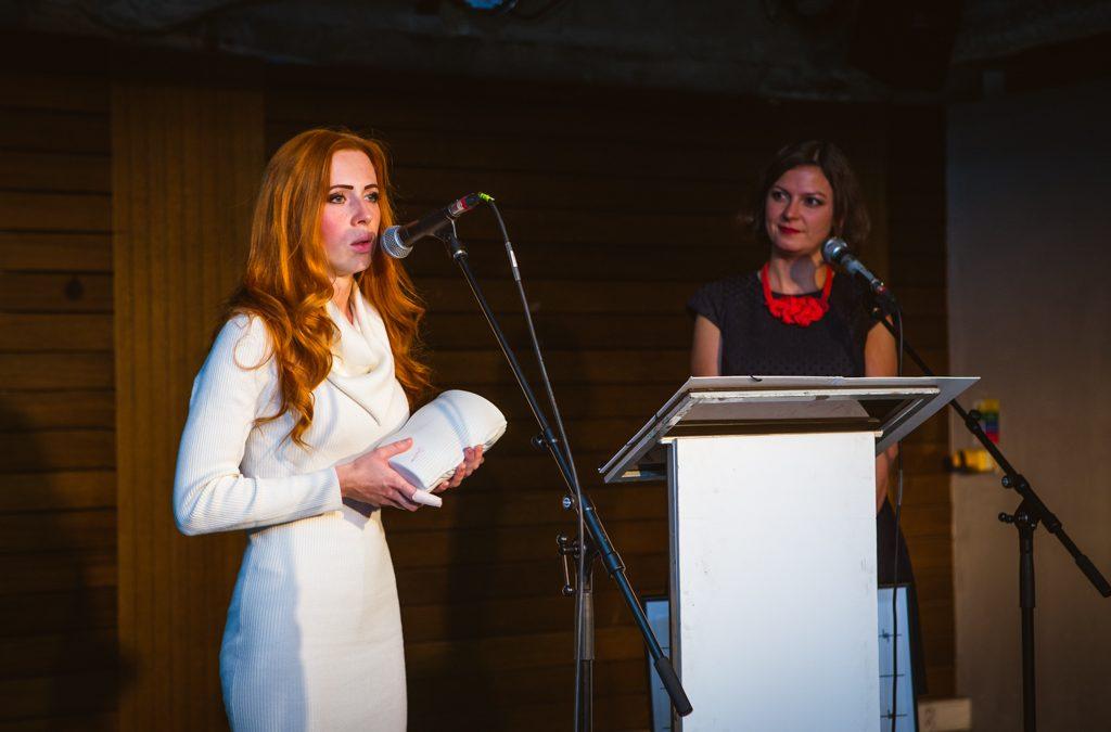 InformácieRada mládeže Slovenska opäť udelí cenu MOST 2017 výnimočným mladým ľuďom, verejnosť môže posielať nominácie