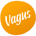 Asistentka/asistent pre občianske združenie Vagus