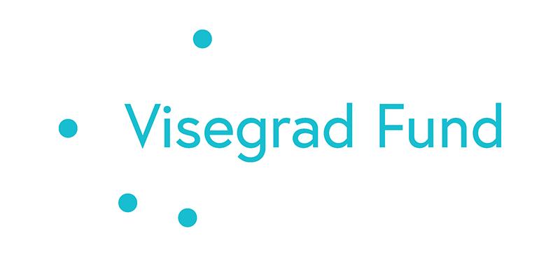 PonukyV Rade mládeže Slovenska hľadáme aktívnych mladých ľudí