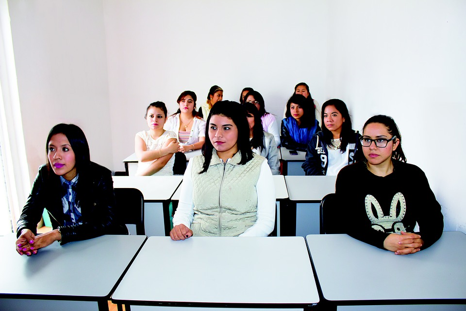 """PonukyGrantový program """"Kvalita vzdelávania"""""""