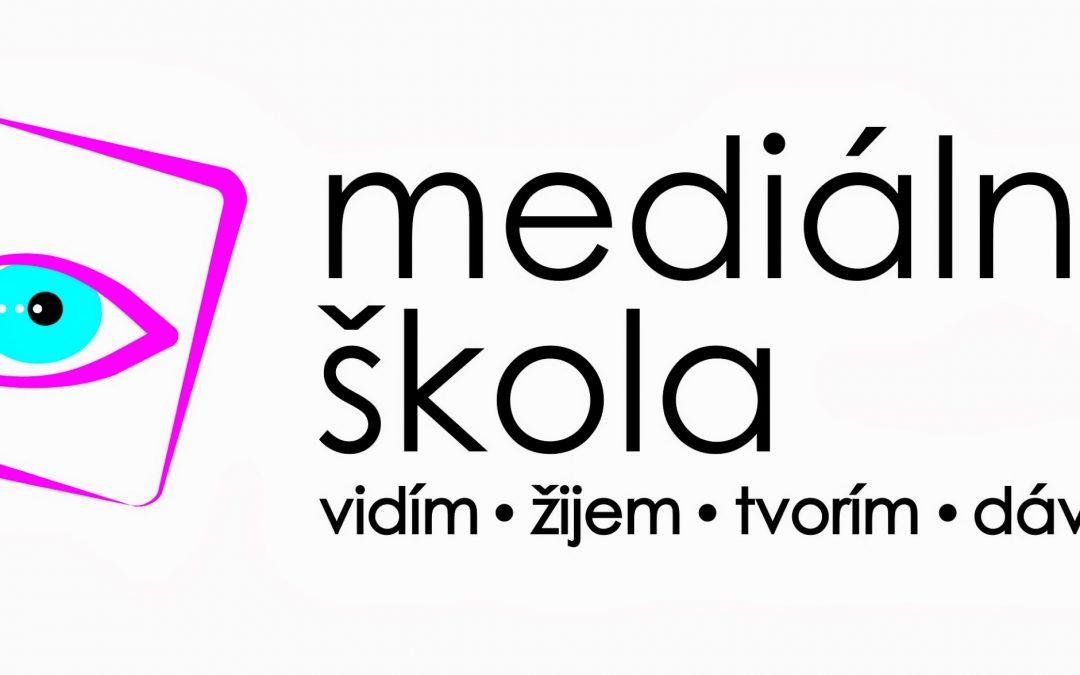 """Informácie""""Deviaty krát uvideli pravdu"""" – Mediálna škola v Žiline"""
