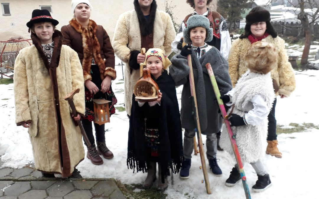 InformácieDobrá novina prekonala vďaka štedrosti darcov v23. ročníku magickú hranicu milión eur