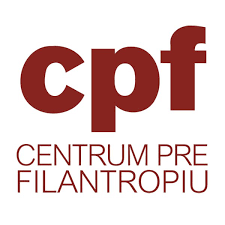 PonukyCentrum pre filantropiu hľadá junior koordinátorku/koordinátora