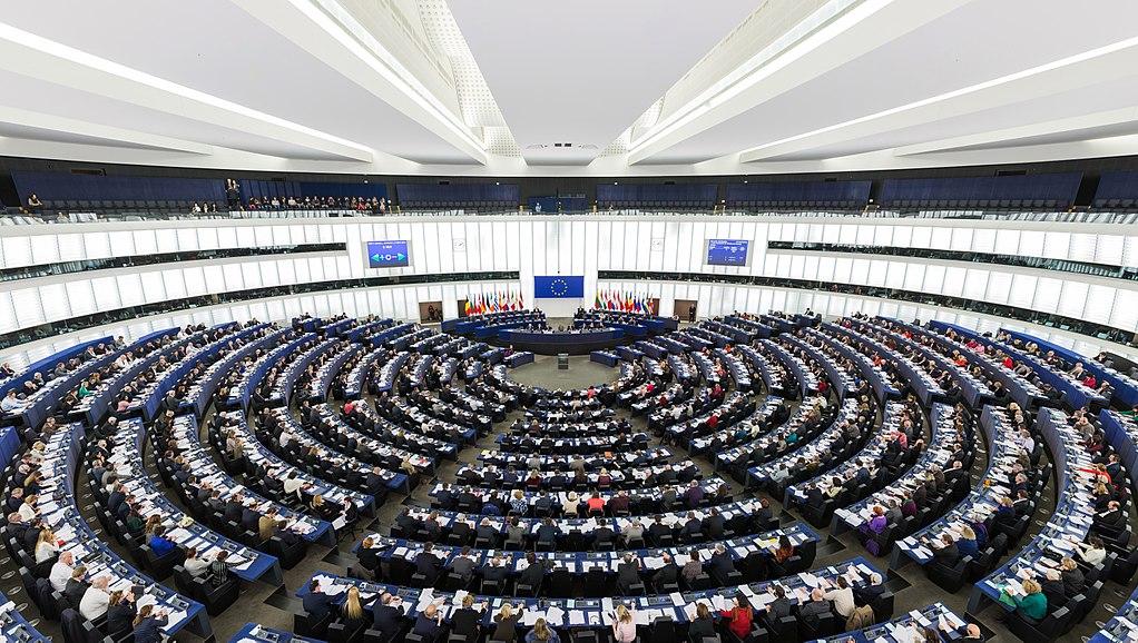 """PonukyEurópske podujatie pre mládež – """"EYE 2018"""""""