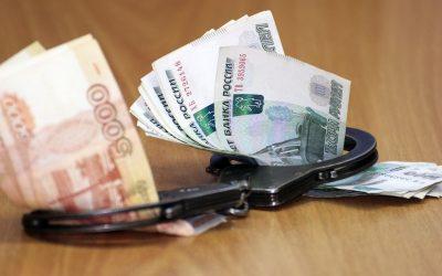 Voľné pracovné pozície v Transparency International Slovensko