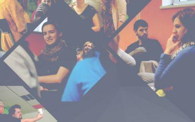 ZKSM od septembra otvára nový ročník Líderskej animátorskej školy