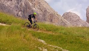 Hľadá sa značkárka/značkár cykloturistických trás