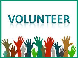 """Akreditovaný tréning – """"Manažment dobrovoľníkov a dobrovoľníčok"""""""